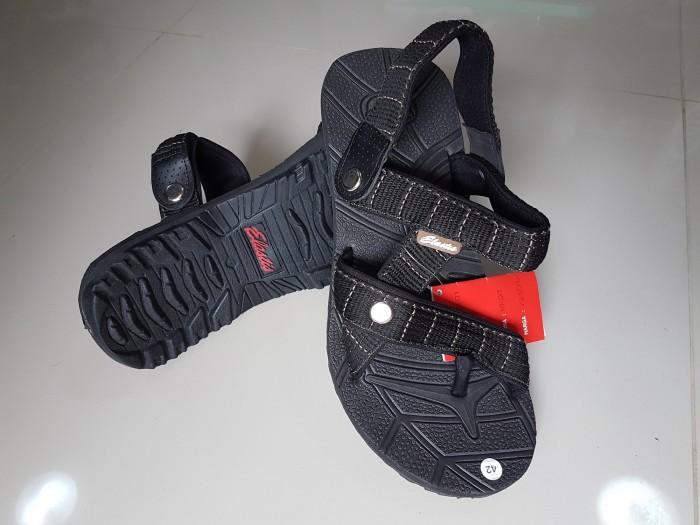 Katalog Sandal Gunung Adidas Hargano.com