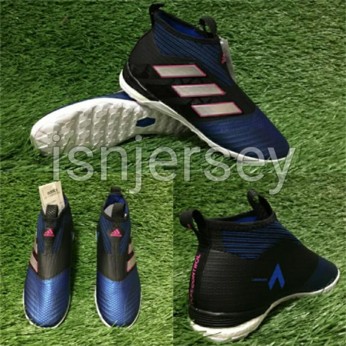 a24315d7ff02e 9a4d5 b3584  shopping sepatu futsal adidas ace 17 purecontrol black blue in  premium quality 6b665 f798c