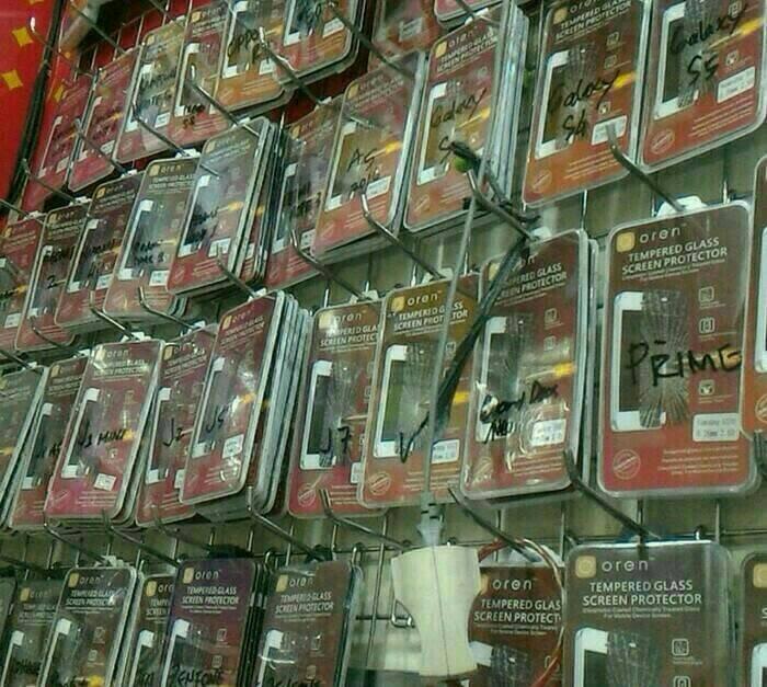harga Tempered glas/temperglas /pelindung kaca headphone semua tipe Tokopedia.com