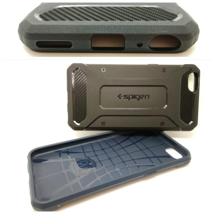 ... Cover Casing For Samsung Galaxy A720 A7 2017 - Hitam Oktober 2018. Source · SA Case Spigen Rugged Capsule Armor Oppo A39 A57 Soft Back Case Casing .