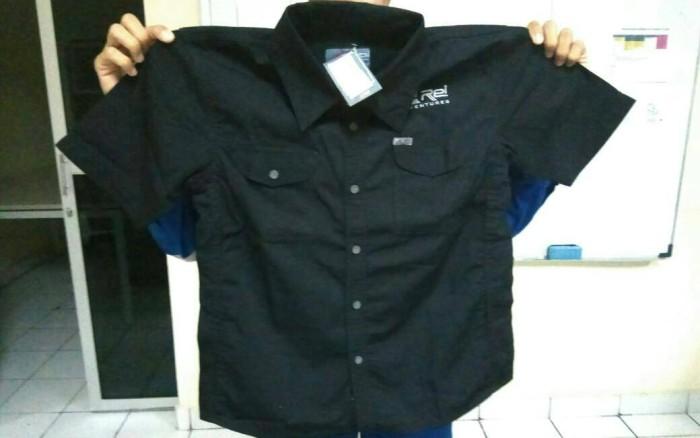 ... harga Baju murah kemeja pdl outdoor rei dari pabrik nyaman    berkualitas Tokopedia.com. Rp. 119000 4f410eb6dc