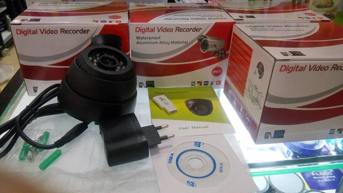 harga Cctv micro sd card/ cctv rekam menggunakan micro sd card Tokopedia.com