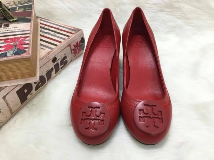 382a7ec9f7cf14 Jual Tory Burch Amy Pump Shoes - Kota Administrasi Jakarta Utara ...