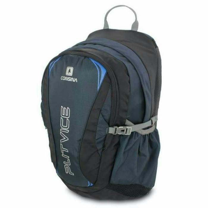 harga Tas daypack consina plitvice Tokopedia.com