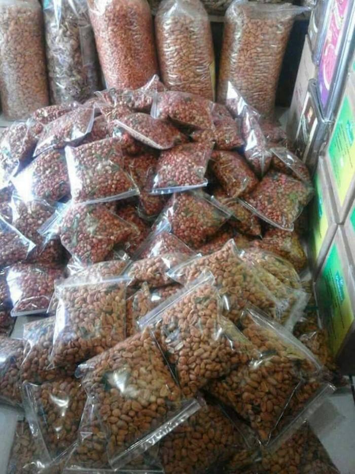 harga Kacang thailand 980 gram Tokopedia.com
