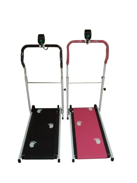 harga Treadmill manual 1 fungsi Tokopedia.com
