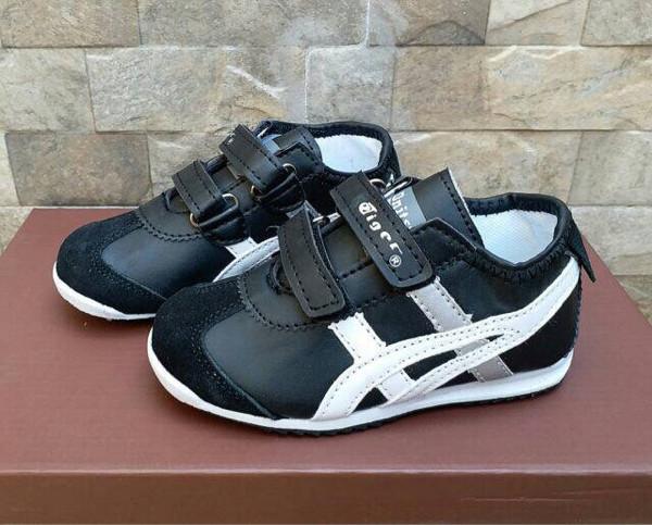 Jual sepatu sepatu 6587 asics cek harga harga di 31efc18 - www.meganking.website