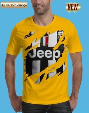 449dc13669e ... harga Grosir kaos bola 3d tshirt t shirt 3d bola juve juventus jeep  distro Tokopedia.