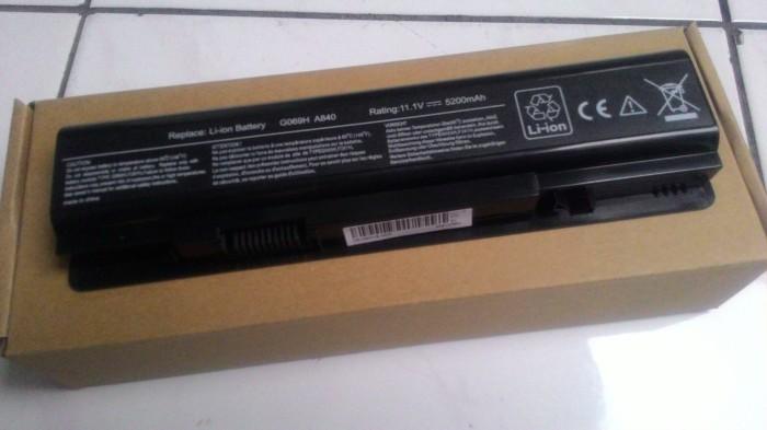 harga Baterai batre battery laptop dell vostro 1014 Tokopedia.com