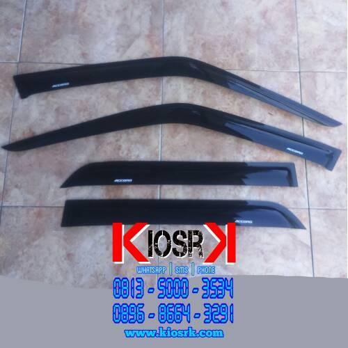 harga Talang air mobil honda accord prestige Tokopedia.com
