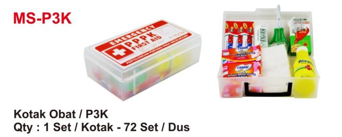 harga Kotak pppk - mobil Tokopedia.com