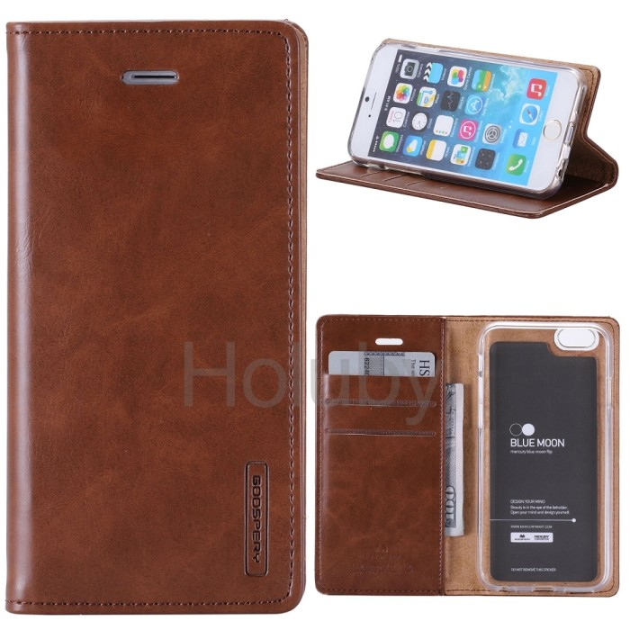 harga Samsung galaxy a3 2016 flipcase retro genuine leather flipcover case Tokopedia.com