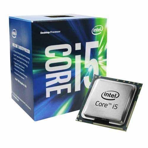 harga Prosesor core i5 7500 2.7g 1151 cache 6mb box Tokopedia.com