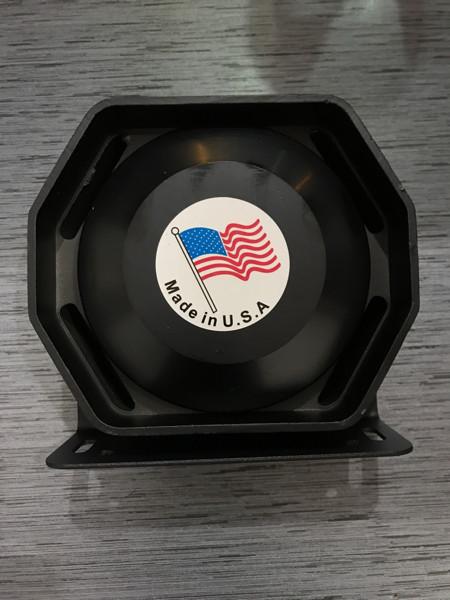 harga Toa speaker sirine gepeng federal signal original 200watt made in usa Tokopedia.com