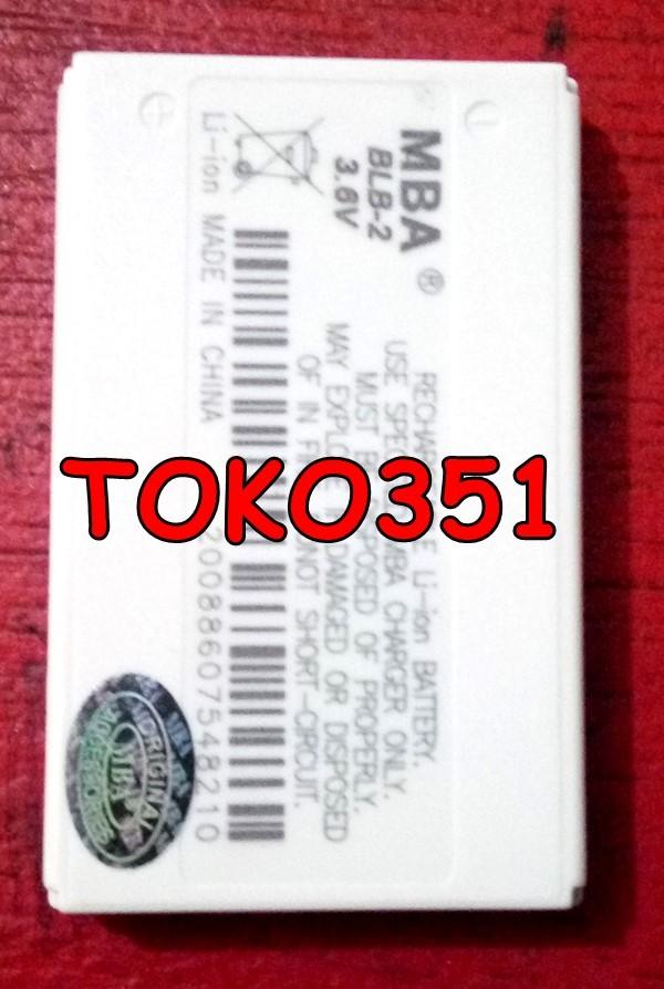 harga Batre baterai nokia 8210 nokia 8310 nokia 8250 nokia 6510 blb2 blb 2 Tokopedia.com