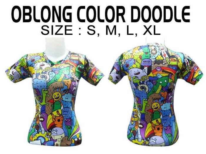 harga Kaos baju pakaian wanita senam yoga zumba gym fitnes sepeda renang Tokopedia.com