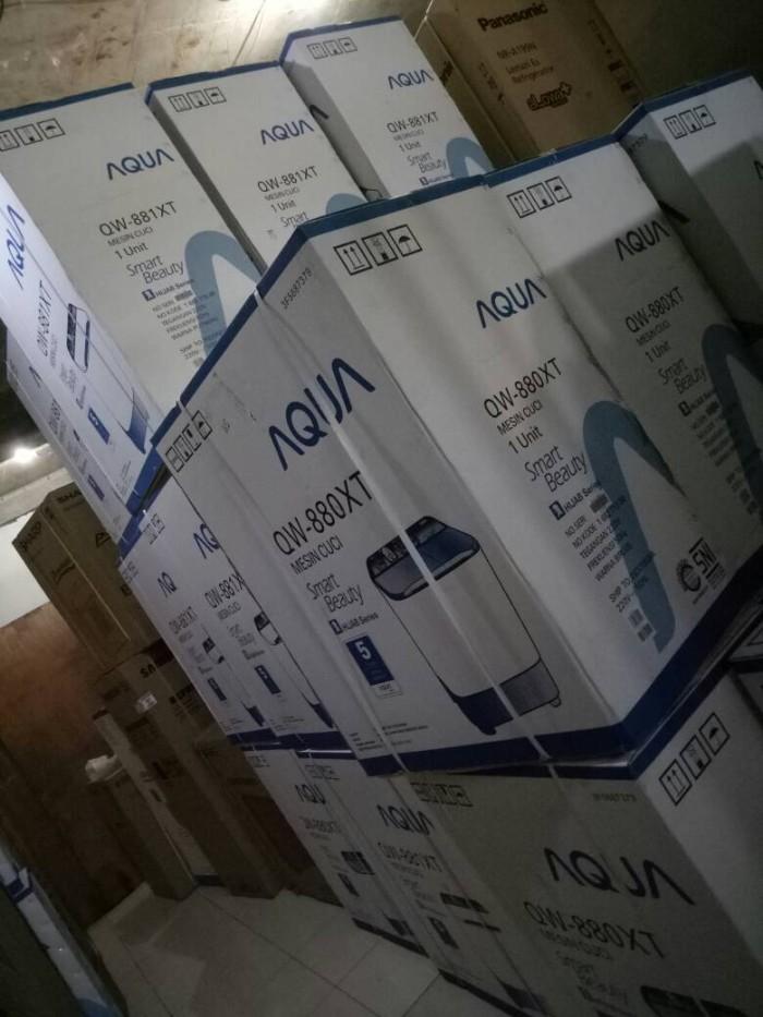 Harga Kapasitor Mesin Cuci 11 3uf, Juli 2018 - NEMU.WIN ...