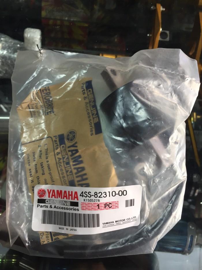 harga Koil yz 125 yamaha Tokopedia.com