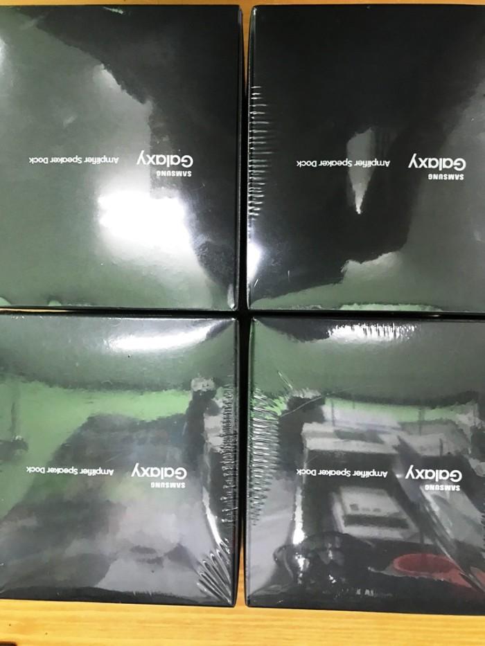 harga Samsung s8/s8+ amplifier speaker dock Tokopedia.com