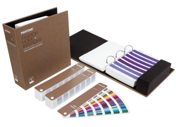 harga Pantone fhip230 specifier + guide (update fpp200) Tokopedia.com