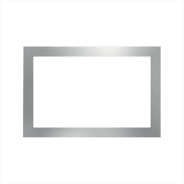harga Frame microwave modena built in frame fm-3000 Tokopedia.com