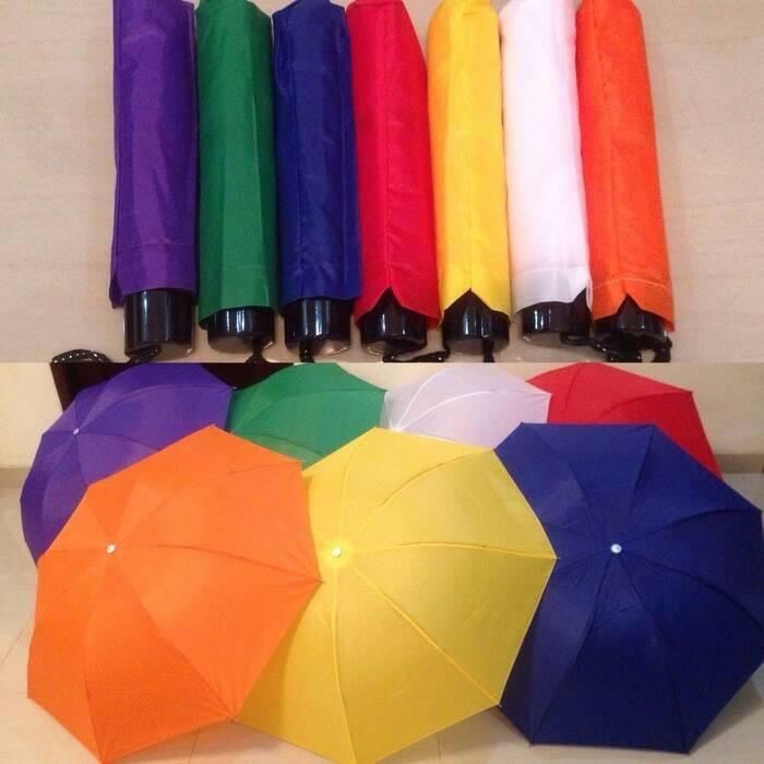harga Payung lipat/ payung kecil Tokopedia.com
