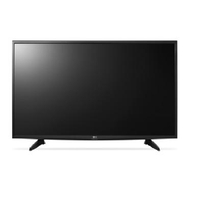 harga Lg led tv 32 inch - 32lj500d,usb movie, new model, digital, murah Tokopedia.com
