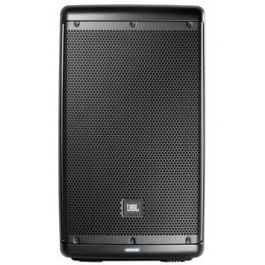 harga Jbl eon 610 1000 watt powered 10  two-way loudspeaker system with blue Tokopedia.com