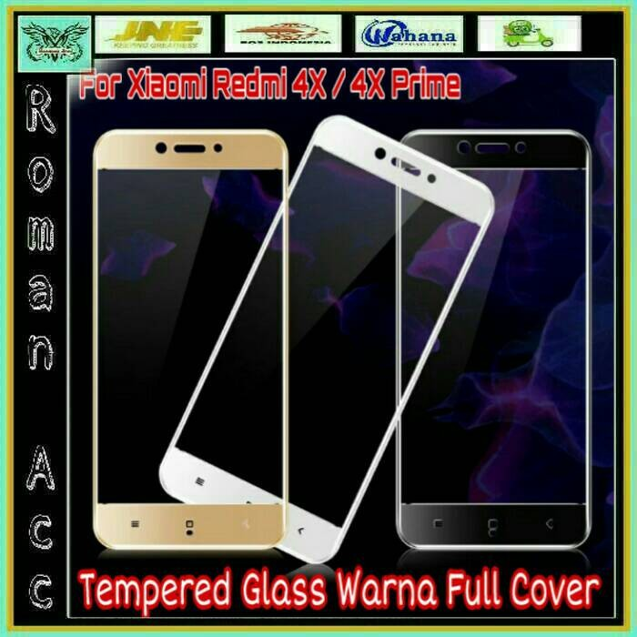 Full Screen Tempered Glass + Lis Black. Source · harga Tempered glass .