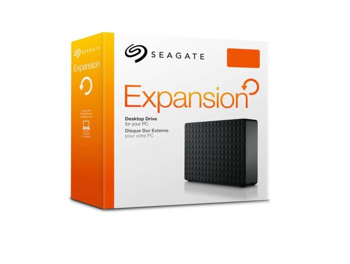 harga Hdd ext eksternal expansion desktop 5tb usb 3.0 3.5 Tokopedia.com