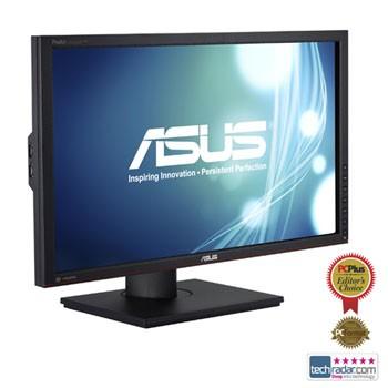 harga Lcd monitor led asus proart pa238q - 100% srgb 23  fhd coloraccurate Tokopedia.com