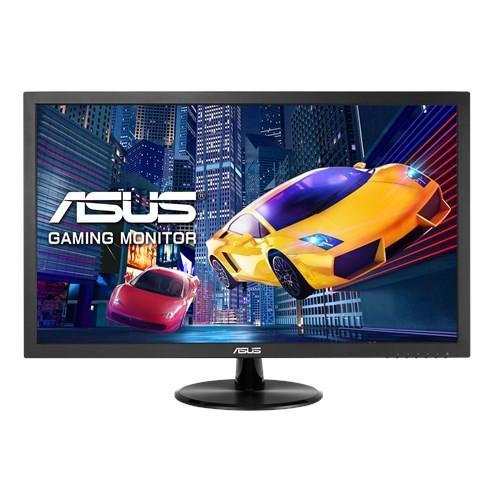 harga Lcd monitor led asus vp228n - 21.5 inch full hd hdmi monitor Tokopedia.com