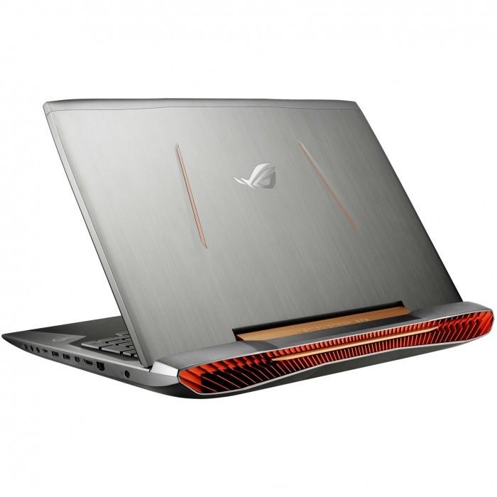 harga Laptop asus rog gaming g752vs(kbl)-ba358t free bag gaming Tokopedia.com