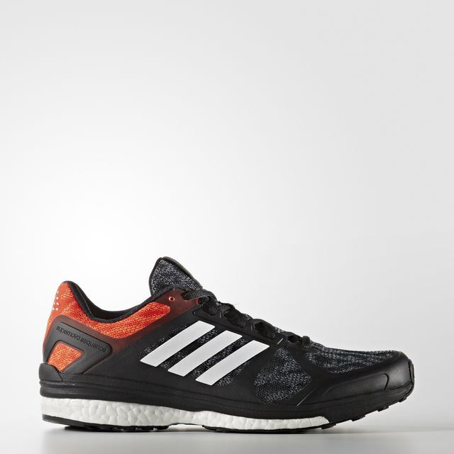 harga Adidas men supernova sequence 9 shoes black original Tokopedia.com a747f990dd