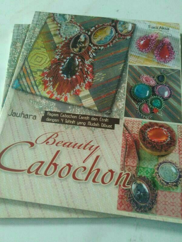 harga Beauty cabochon Tokopedia.com