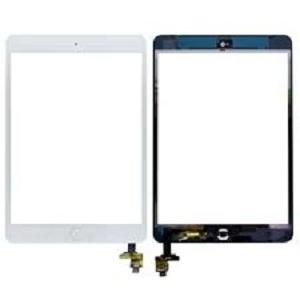 harga Touchscreen ipad mini 3 + ic Tokopedia.com