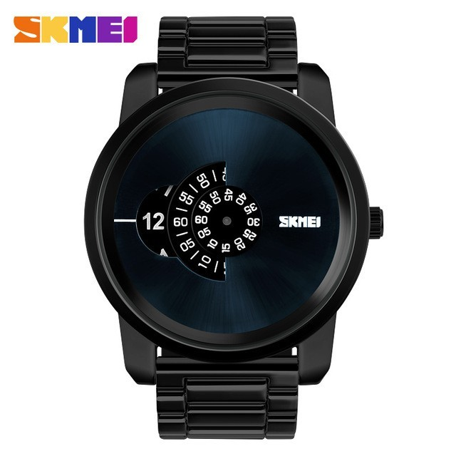 Foto Produk Jam Tangan Pria / SKMEI ORIGINAL / SKMEI 1171 / Casio / Seiko / SKME S dari Watch Me Collection