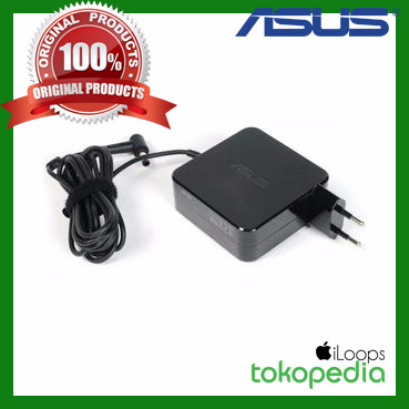 Info Grns1th Adaptor Charger Laptop Hargano.com