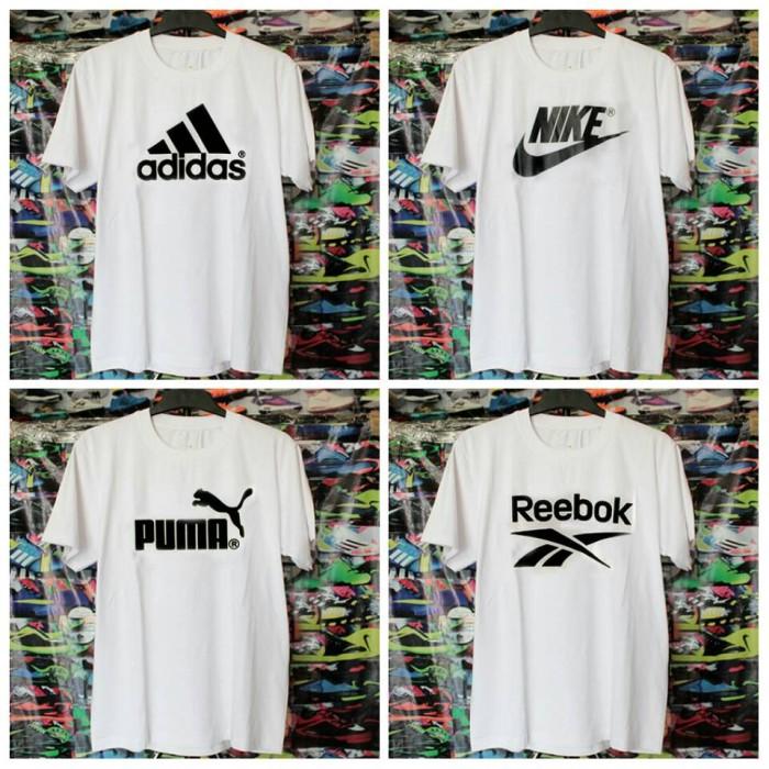 rebanada césped Circular  Jual Kaos Oblong Nike Hitam (Kaos Nike, Kaos Oblong, T-Shirt) - Jakarta -  Betmen Converse | Tokopedia