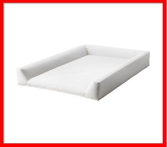 harga Ikea vadra - alas ganti popok bayi uk. 48x74 cm