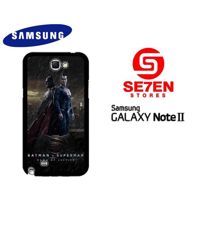 harga Casing hp samsung galaxy note 2 batman v superman dawn custom hardcase Tokopedia.com