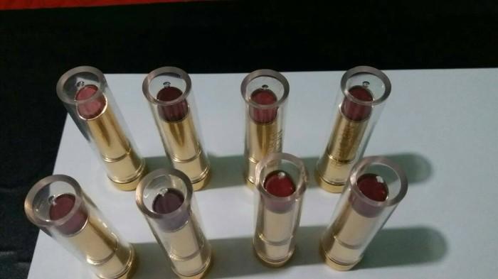 Katalog Lipstik Revlon Matte DaftarHarga.Pw