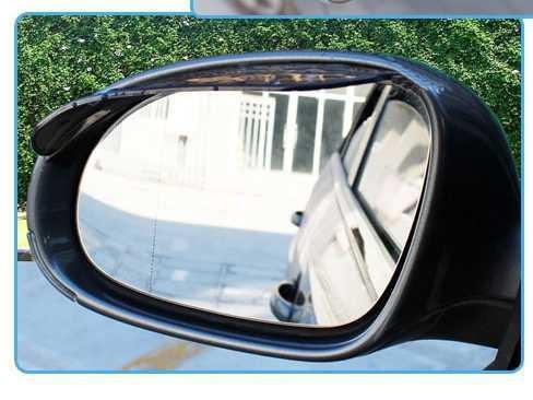 Talang Air Spion Mobil APV Lama Murah