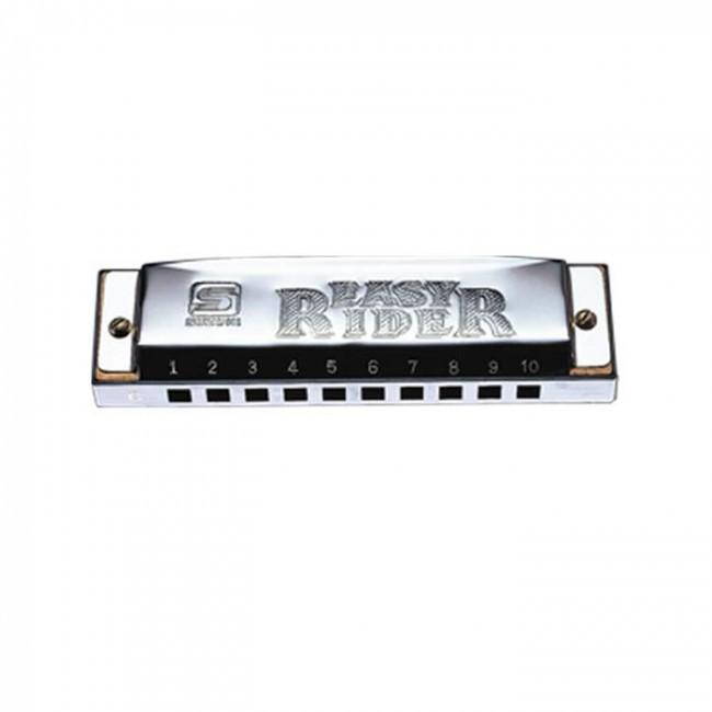 harga Suzuki easy rider harmonica 10h ezr-20-bs c-464000058 Tokopedia.com