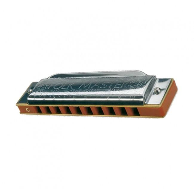 harga Suzuki folk master harmonica 10h 1072 a-464000007 Tokopedia.com