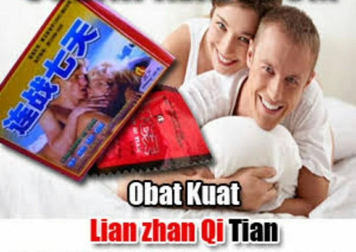 obat kuat lian zhan qi tian hammer hammerofthorasli pw agen
