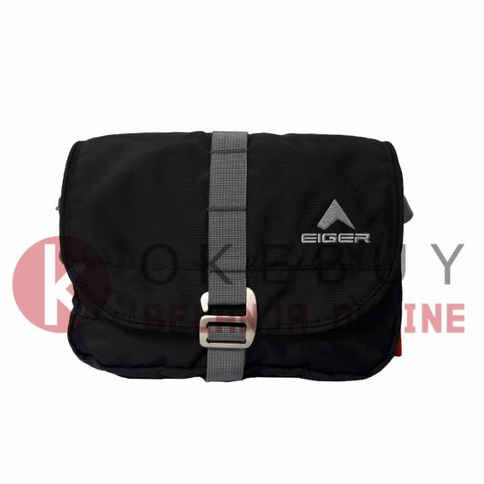 Buat Harimu Menyenangkan dengan Tas Daypack Model Trendy - PriceArea.com 1a7fe23555