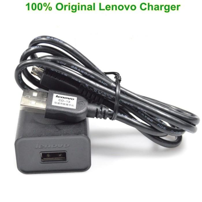 Original 1.5a lenovo travel charger vibe z z2 shot z90 x2 pro x p1 p1m