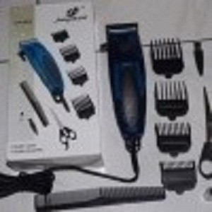 ... harga Alat cukur salon rambut jenggot kabel listrik gunting sisir  Tokopedia.com 40f5a031d6