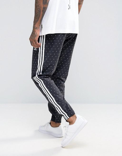 Jual celana Adidas men Pharrell Williams HU Carrot Pants DKI Jakarta Cutely Brapanty | Tokopedia